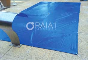 capa-de-proteção-para-piscinaas