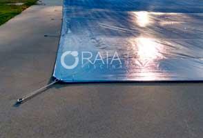 capa-de-proteção-para-piscinas4 4,50×2,50m²