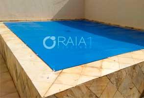 capa-de-proteção-para-piscinass 4,50×2,30m²