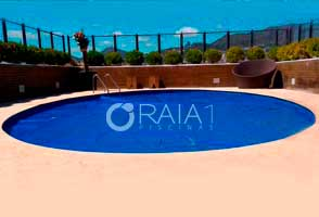 capa-termica-para-piscinas