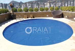 capa-termica-para-piscinas-500-micrass