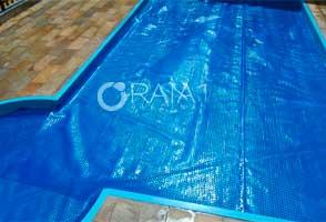 capa-termica6 500 Micras 4,50×2,50m²