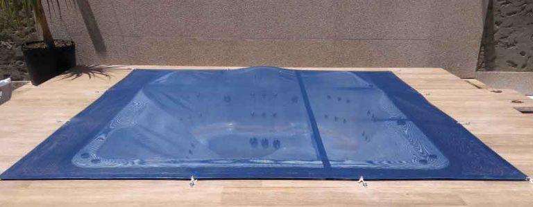 Capa-Tela-de-Proteção-para-Piscinas s