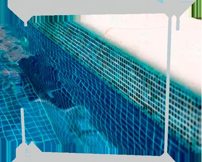 Limpeza-Pós-Obra raia1 piscinas