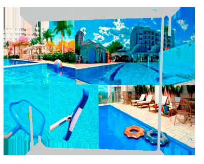 Limpeza-de-Piscinas raia1 piscinas