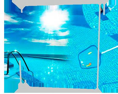 Limpeza-de-Urgência raia1 piscinas