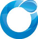Raia-1-Piscinas_Logo-símbolos